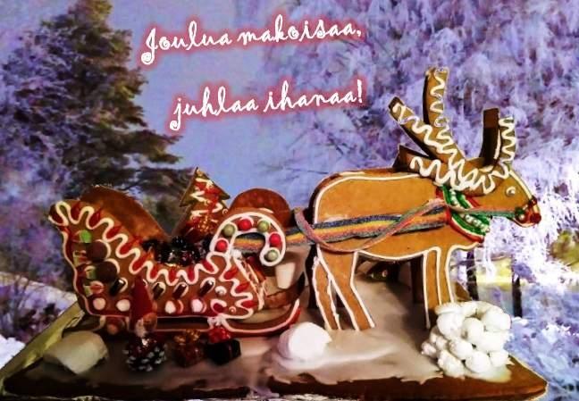 joulukortit netistä