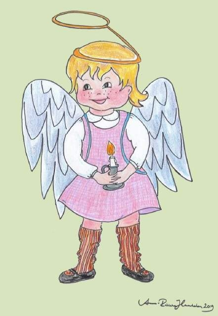 enkelikortti